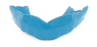 SAFEguard Mouthguard