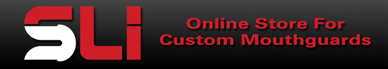 Sportsguard Online Store For Custom Mouthguards